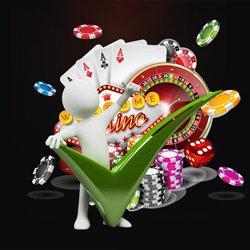 Casino français fiable