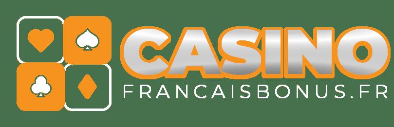 Casino Francais Bonus